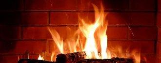 Основные сферы применения огнеупорных кирпичей