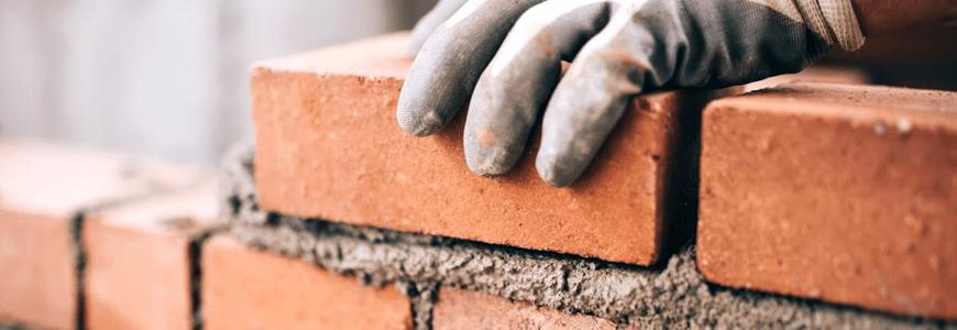 Виды кирпичей для стен и советы по их выбору