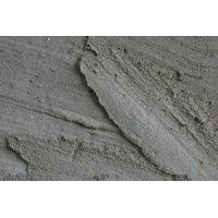Раствор бетонный