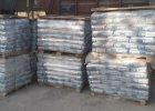 Цемент ПЦ I-500-Н МОНОЛИТ 50 кг