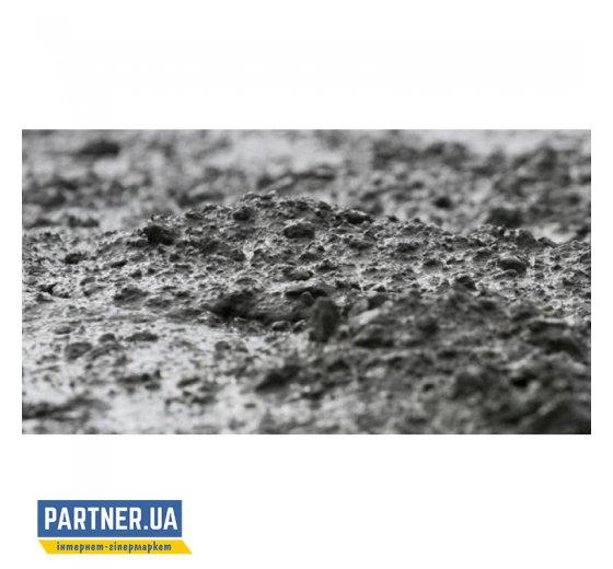 Раствор цементный (гарцовка) РЦГ М50 Ж1