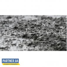 Раствор цементный РЦ М150 П8