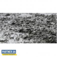 Раствор цементный РЦ М200 П12