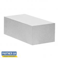 Кирпич рядовой силикатный М200 полнотелый, полуторный (пакет)