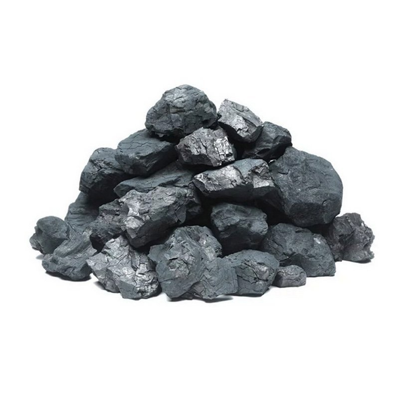 Уголь антрацит навал, т