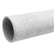 Труба асбестоцементная 150 мм, 4 м