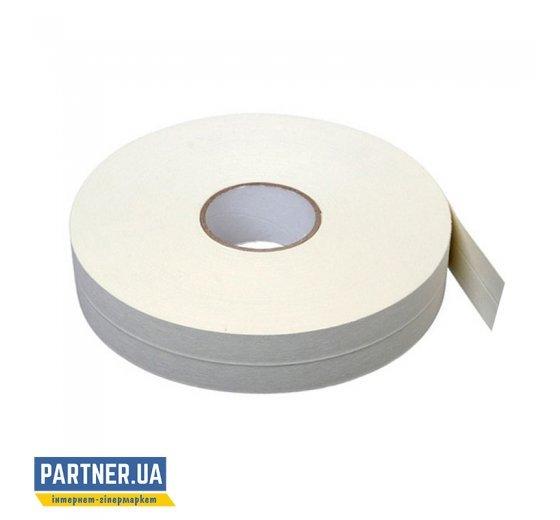 Лента бумажная Семин (Semin) для швов гипсокартона, 150 м