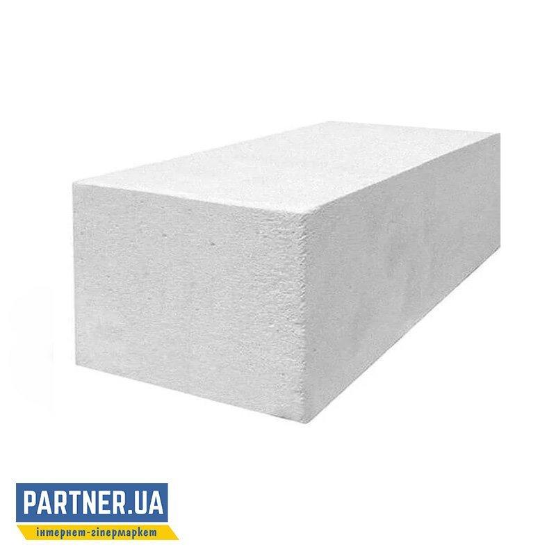 Бетон d300 куплю бетон миксер