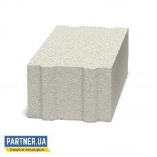 Газоблок Стоунлайт стеновой D400-D500 паз-гребень