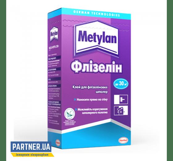 Клей для обоев Метилан Флизелин 250 г