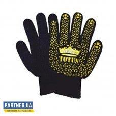 Перчатки Тотус 1310 (Totus)
