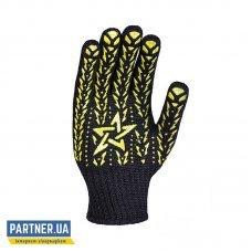 Перчатки Звезда