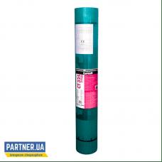 Сетка стекловолоконная Ceresit СТ 325 1,1 м