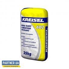 Шпаклевка Крайзель 602 (Kreisel 602) 25 кг