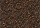 Штукатурка декоративно-мозаичная Церезит ЦТ 77 (Ceresit CT 77) PERU 5 14 кг