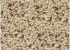 Штукатурка декоративно-мозаичная Церезит ЦТ 77 (Ceresit CT 77) SIERRA 1 14 кг